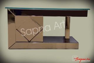 Sapna Arts